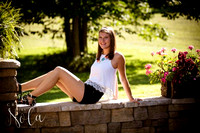 Creations by Nola Senior Photography 014