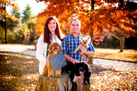 Creations by Nola Family Photography 014