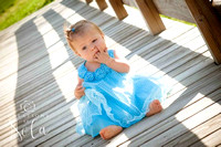 Creations by Nola Family Photography 006