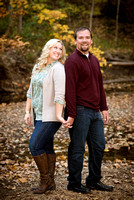 Samples Engagement