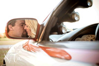 Creations by Nola Engagement Photography 013