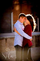 Creations by Nola Engagement Photography 011