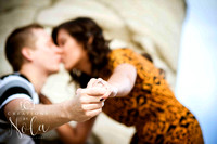Creations by Nola Engagement Photography 005