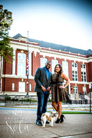 Creations by Nola Engagement Photography 017