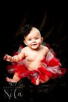 Creations by Nola Family Photography 005