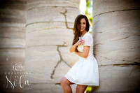 Creations by Nola Senior Photography 018
